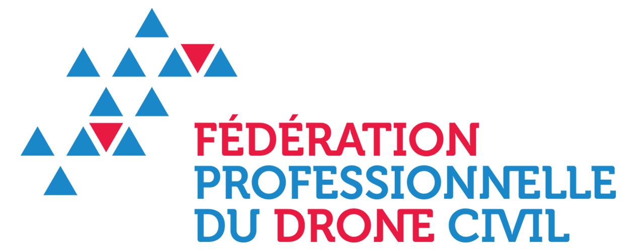logo_fede