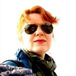 Maya Szymanowska
