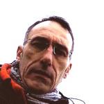 Philippe Honorat